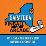 saratoga-pinball-arcade-show-2018-badge.png