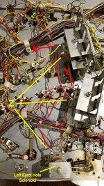 Solenoid_wiring_topFP.jpg