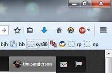 missing icons.jpg