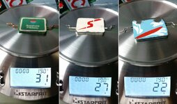 spinner_comp.jpg